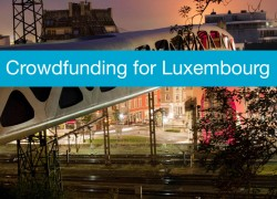 Nubs tente le crowdfunding made in Luxembourg